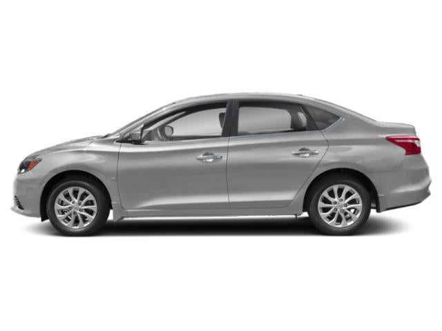 2019 nissan sentra s stock for sale avon in andy mohr. Black Bedroom Furniture Sets. Home Design Ideas