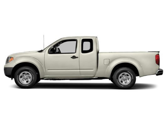 2019 nissan frontier pro 4x for sale avon in andy mohr. Black Bedroom Furniture Sets. Home Design Ideas