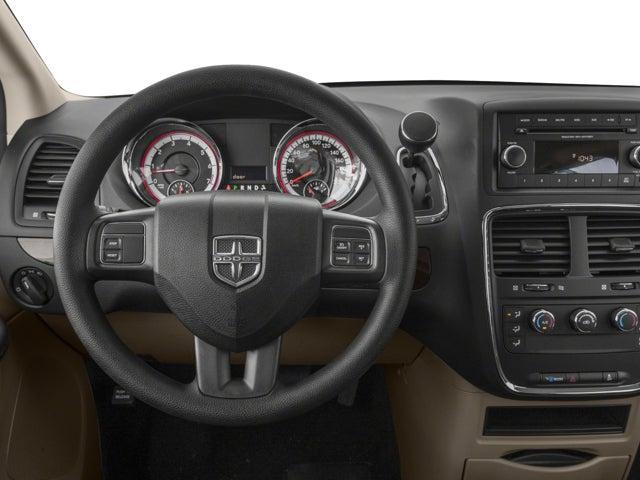 2018 Dodge Grand Caravan Sxt P3799 For Sale In Avon In