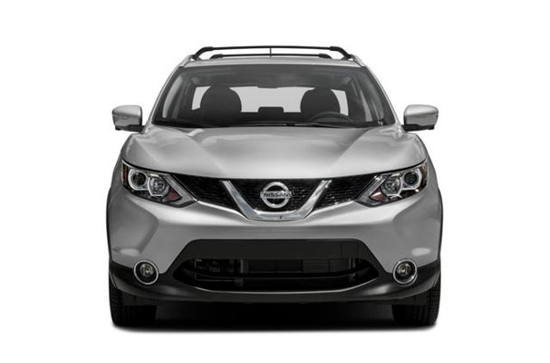 2019 nissan rogue sport sl for sale avon in andy mohr. Black Bedroom Furniture Sets. Home Design Ideas