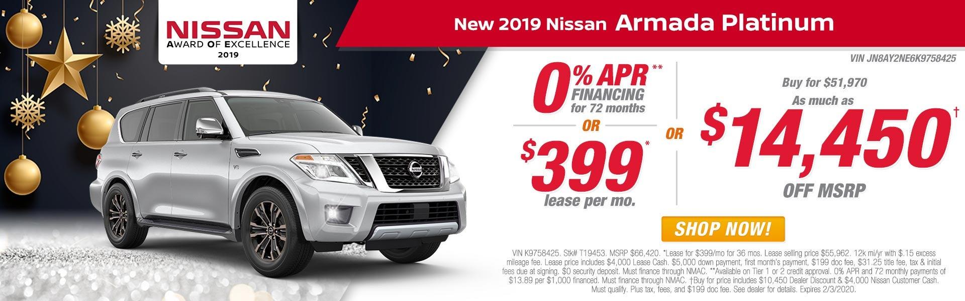 Andy Mohr Nissan Avon >> Nissan Dealer In Indiana Andy Mohr Avon Nissan