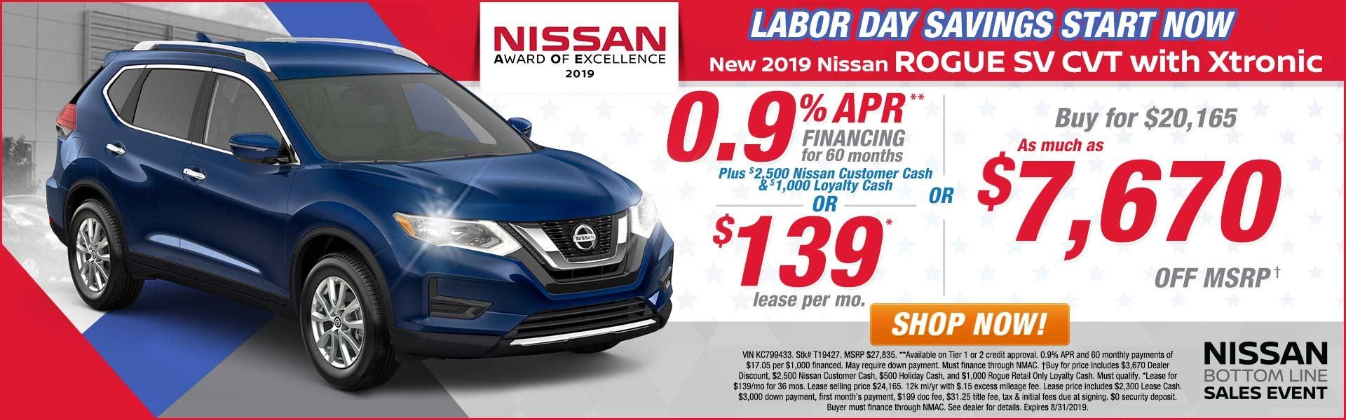 Andy Mohr Nissan Avon >> Nissan Dealer Avon In Andy Mohr Avon Nissan