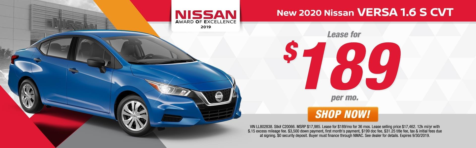 Andy Mohr Nissan Avon >> New Used Nissan Dealer Avon In Andy Mohr Avon Nissan
